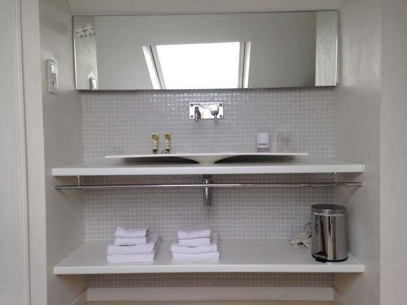 Vente appartement Annecy 220000€ - Photo 6