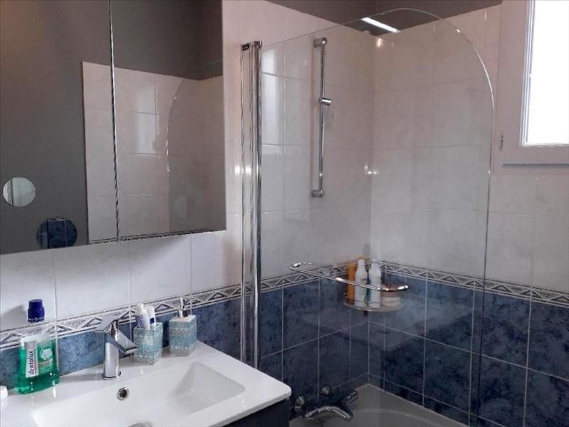 Vente maison / villa Le bono 299250€ - Photo 9