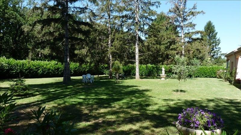 Vendita casa Montelier 735000€ - Fotografia 4