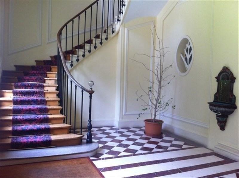 Vente de prestige appartement Louveciennes 580000€ - Photo 3