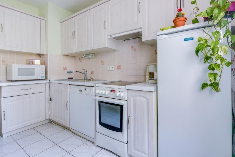 Vente appartement Besancon 152000€ - Photo 9