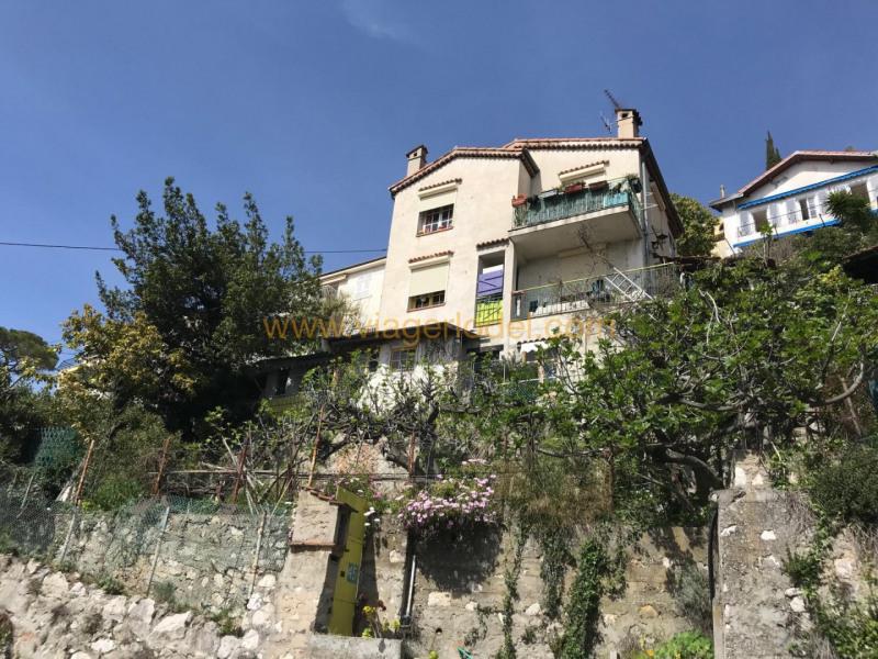 Viager maison / villa Nice 145000€ - Photo 11