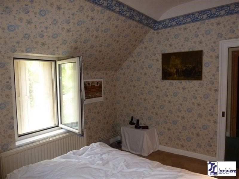 Vente maison / villa Wimereux 363000€ - Photo 6