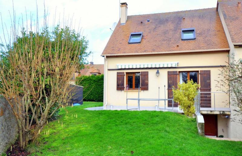 Sale house / villa Bonnelles 299000€ - Picture 1