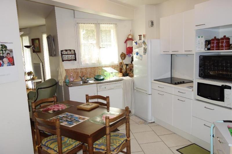 Sale apartment Lagny sur marne 325000€ - Picture 2