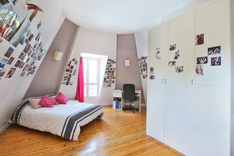 Deluxe sale house / villa Le vesinet 1895000€ - Picture 10