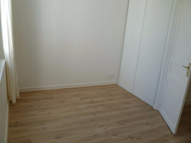 Location appartement La baule escoublac 625€ CC - Photo 4