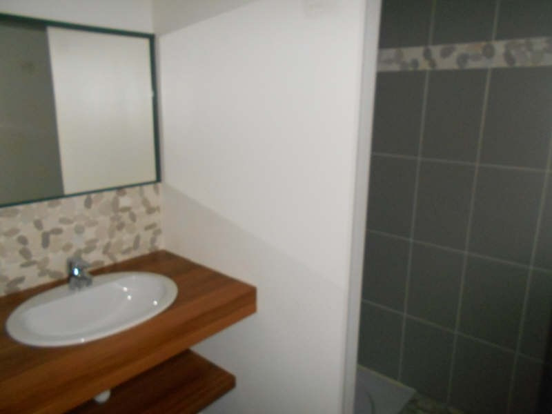 Vente appartement Niort 127000€ - Photo 4