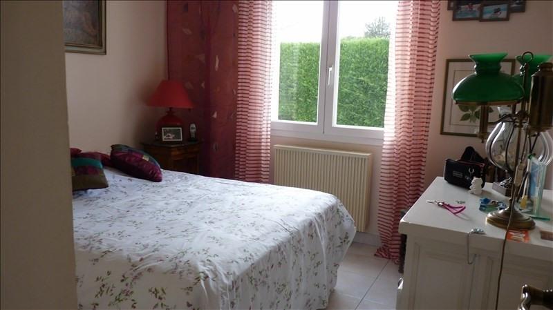 Vente maison / villa Le chateau d oleron 499500€ - Photo 6