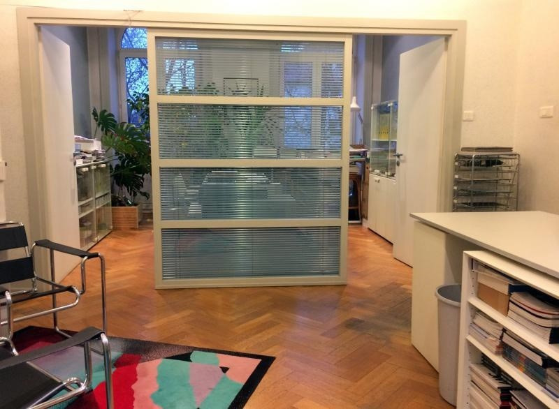 Vente appartement Colmar 235000€ - Photo 1