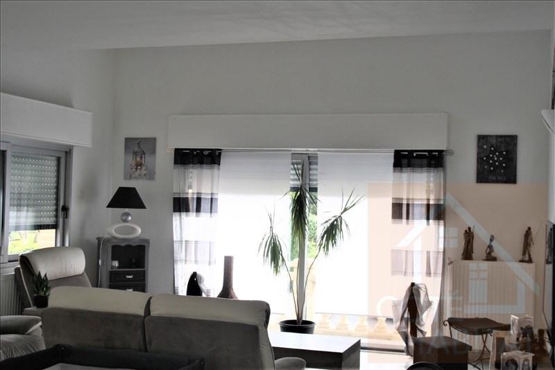 Sale house / villa Douai 293000€ - Picture 2