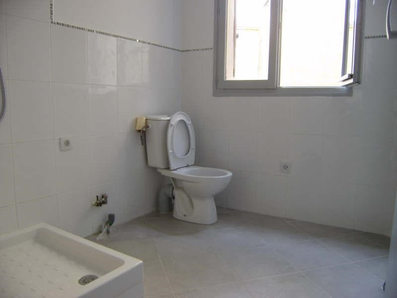 Vente appartement Salon de provence 79 000€ - Photo 4
