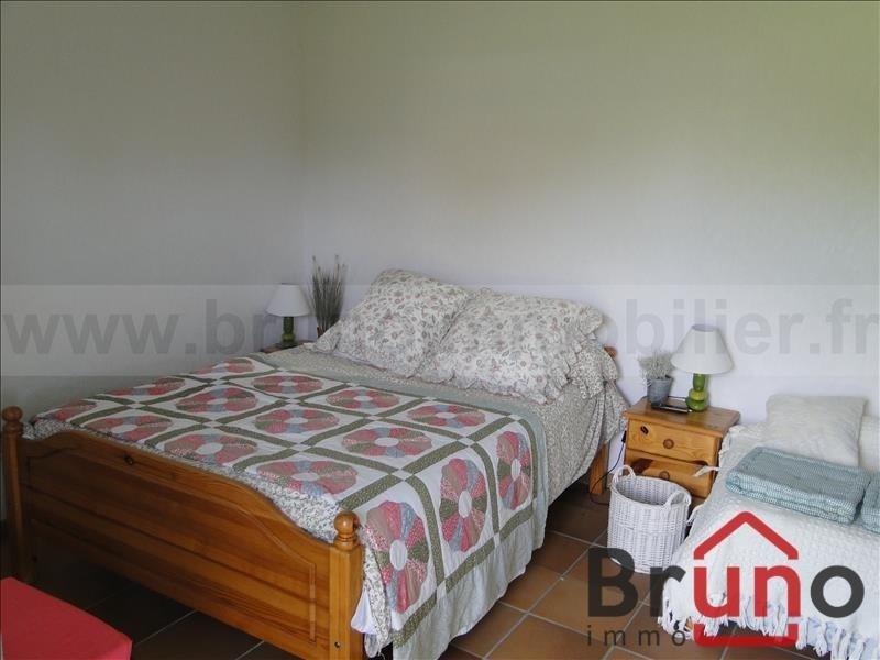 Verkoop  huis Rue 332000€ - Foto 10