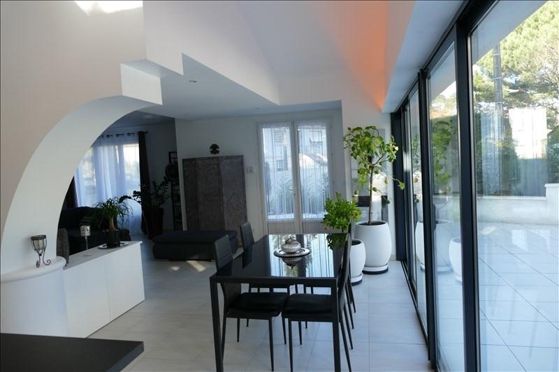 Vente de prestige maison / villa St georges de didonne 632000€ - Photo 9