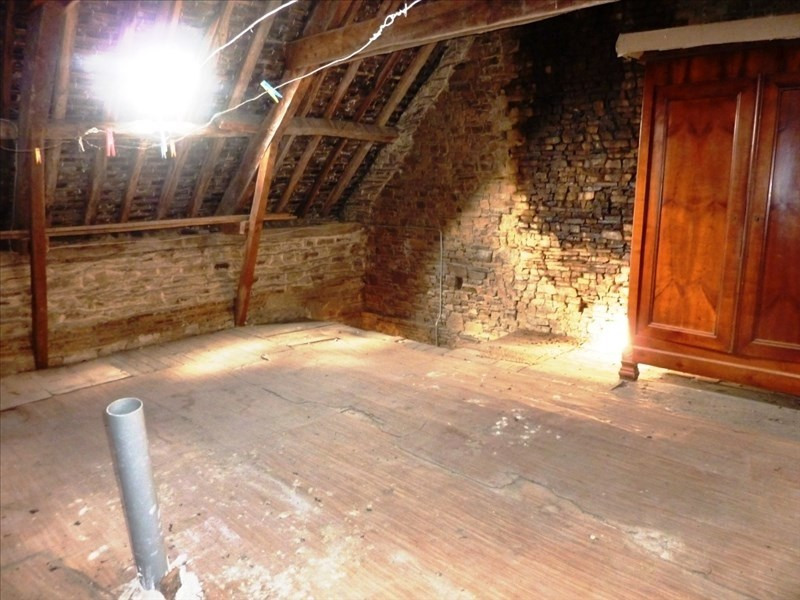 Vente maison / villa Landivy 33000€ - Photo 6