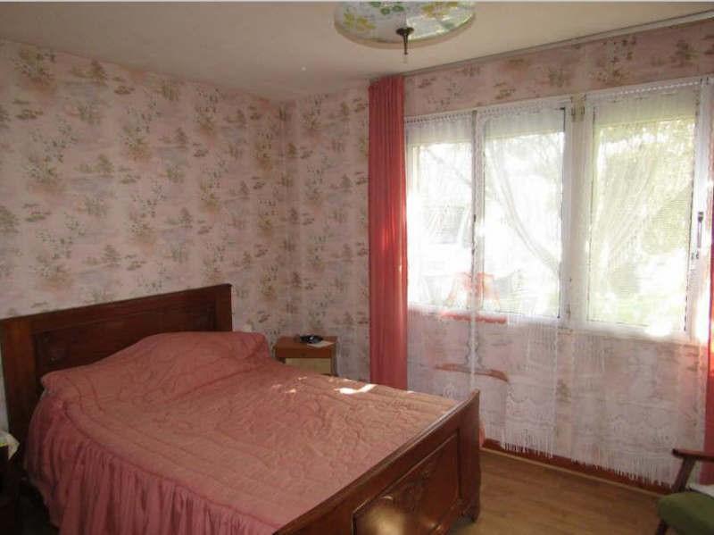 Vente maison / villa Chaumont en vexin 139000€ - Photo 5