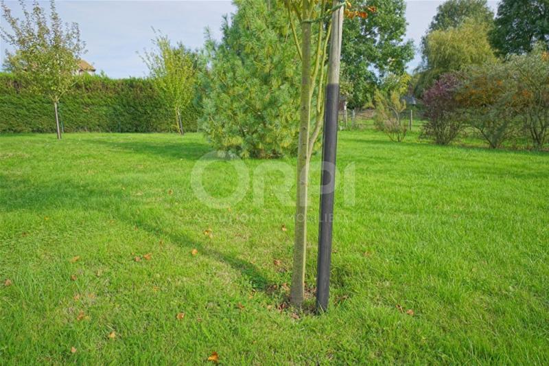 Sale house / villa Les thilliers-en-vexin 232000€ - Picture 14