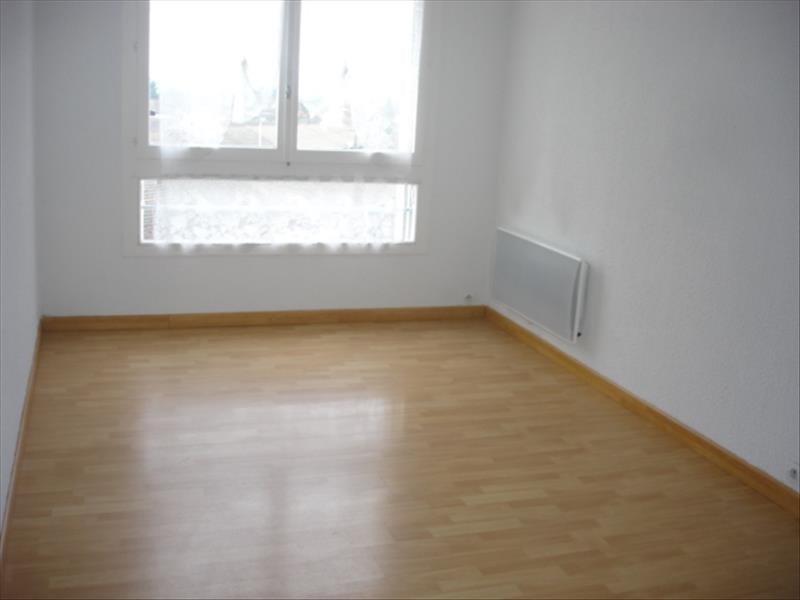 Location appartement Cholet 490€ CC - Photo 5