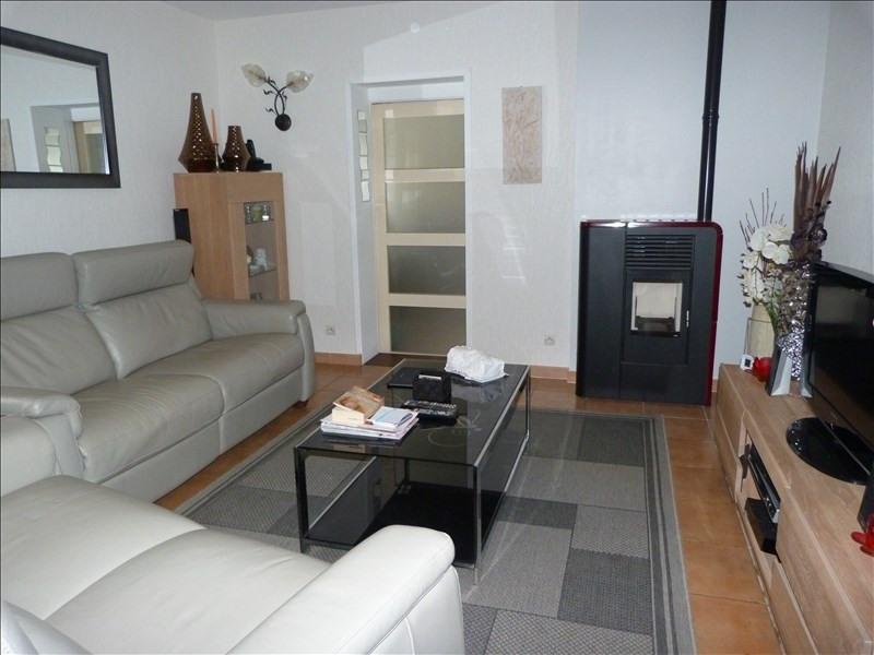 Verkoop  huis Montech 249000€ - Foto 3