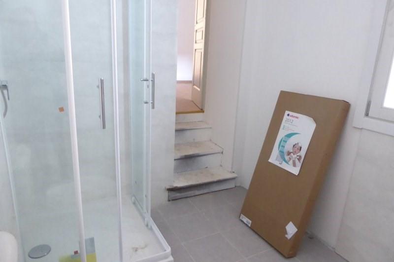 Rental apartment Terrasson la villedieu 650€ CC - Picture 18