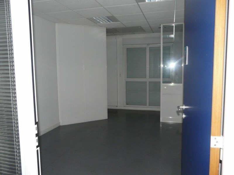 Sale empty room/storage Crepy en valois 470000€ - Picture 5