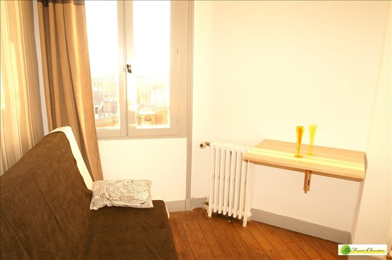 Vente appartement Angouleme 146000€ - Photo 9