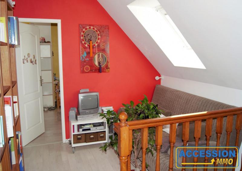Vente maison / villa Dijon 442000€ - Photo 4