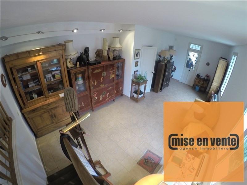 Vente maison / villa Champigny sur marne 433000€ - Photo 2