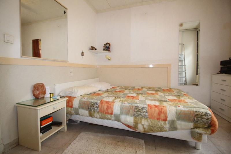 Sale house / villa Le cannet 449000€ - Picture 9