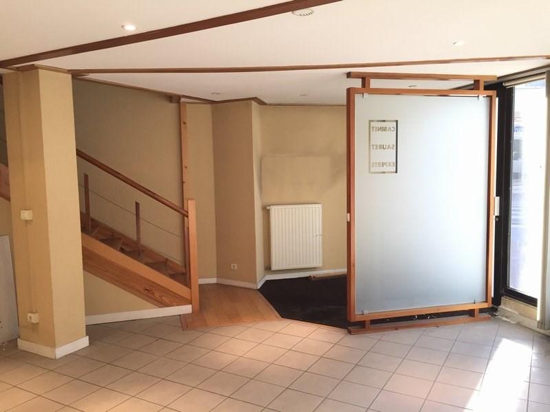Sale empty room/storage St etienne 68000€ - Picture 2