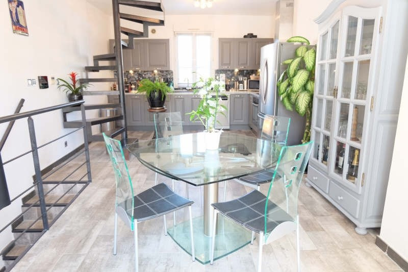 Vente de prestige maison / villa Marseille 8ème 460000€ - Photo 2