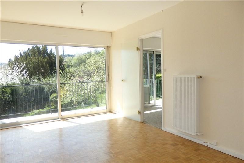 Sale apartment Vals pres le puy 81000€ - Picture 2