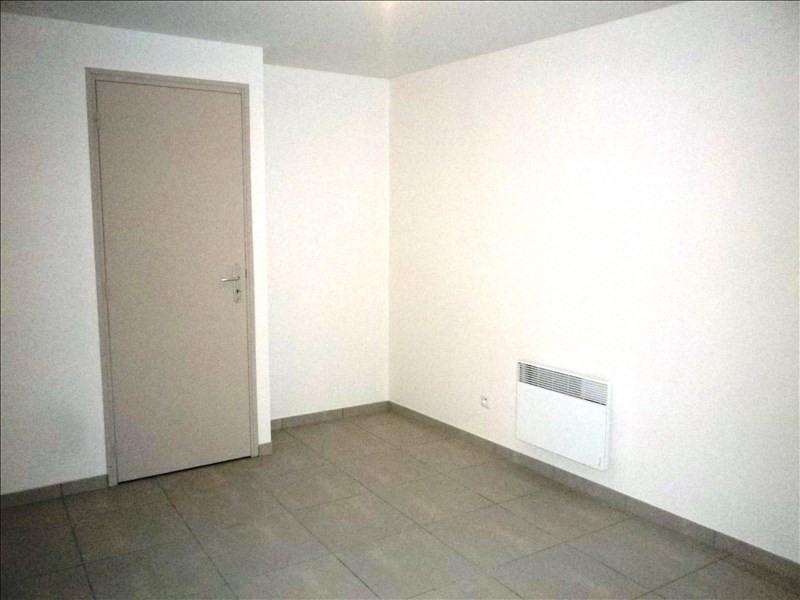 Location appartement Clisson 450€ CC - Photo 4