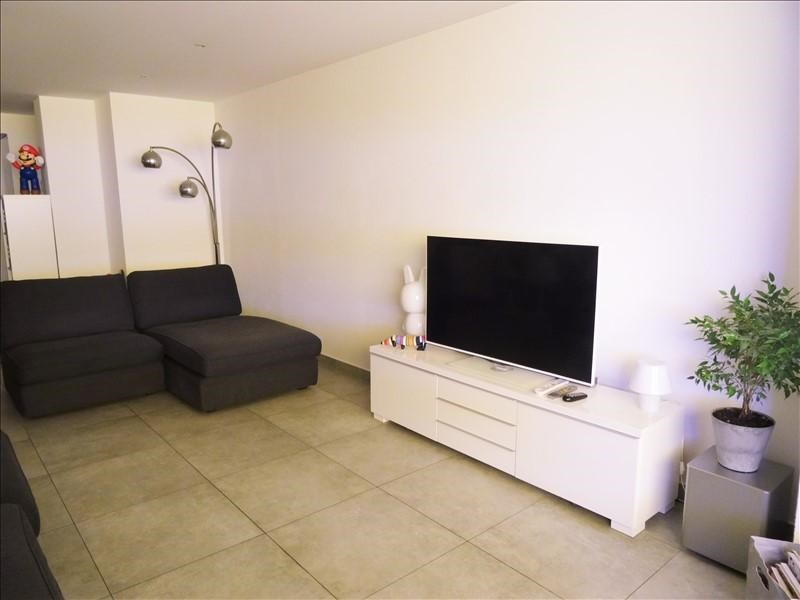 Vente appartement St raphael 336 000€ - Photo 6