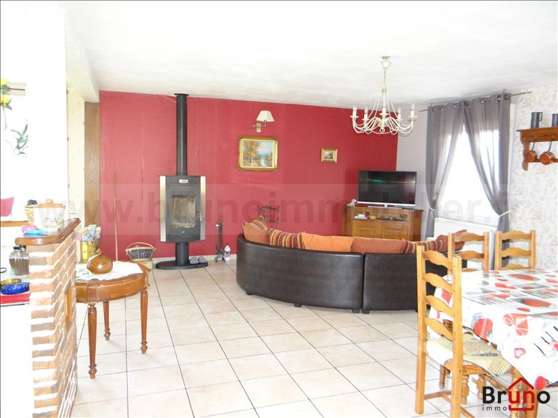 Sale house / villa Quend 238800€ - Picture 4