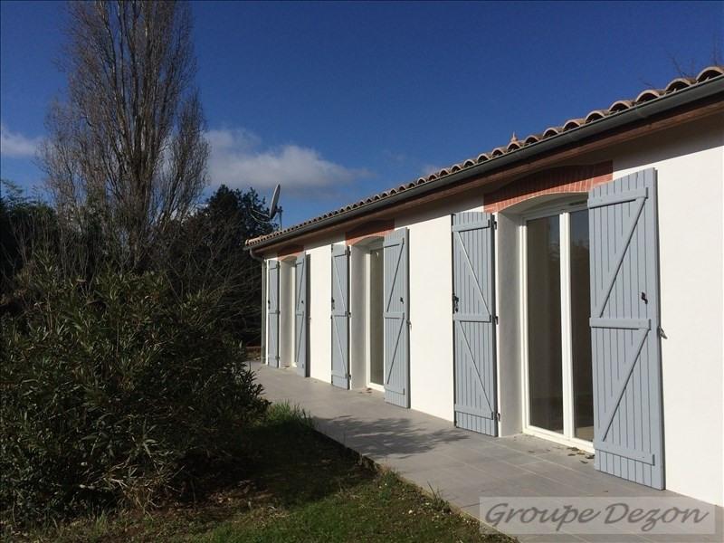 Vente maison / villa Launaguet 400000€ - Photo 4