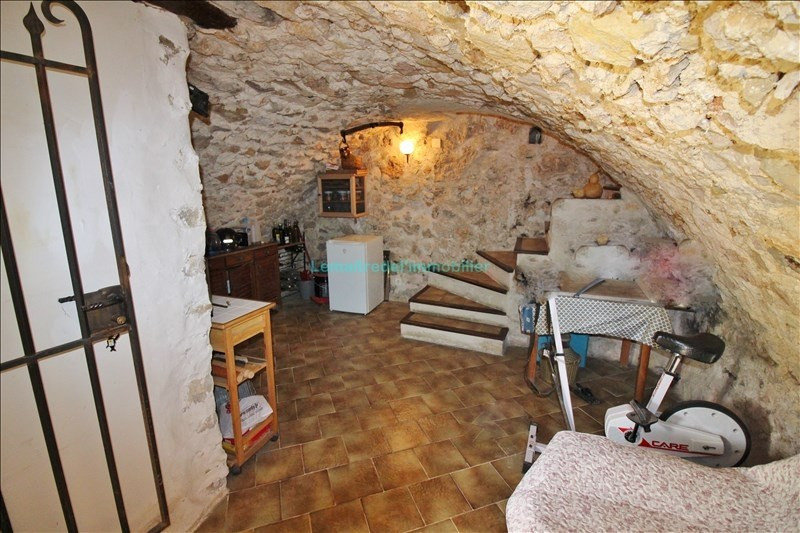 Vente maison / villa Speracedes 261 000€ - Photo 14