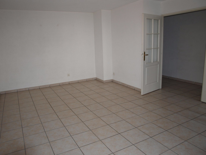 Vente appartement Grenoble 189 800€ - Photo 3