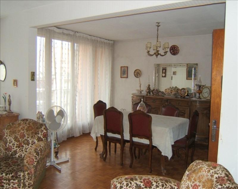 Sale apartment St etienne 55000€ - Picture 2
