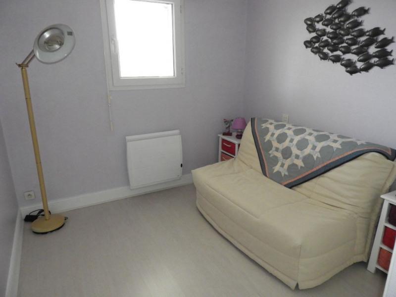 Vente appartement Royan 143775€ - Photo 6