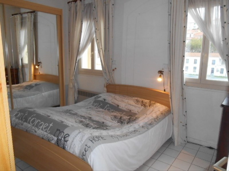 Location appartement Port vendres 480€ CC - Photo 2