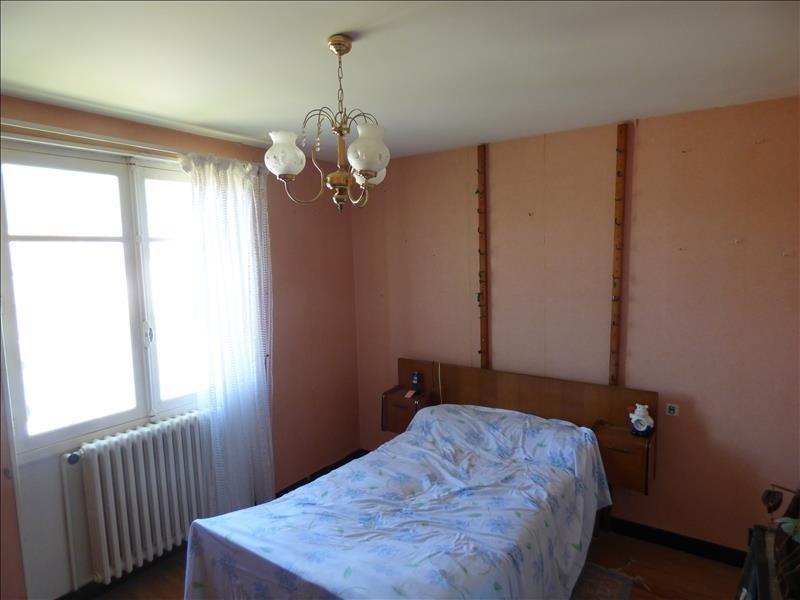 Sale house / villa Secteur mazamet 90000€ - Picture 7