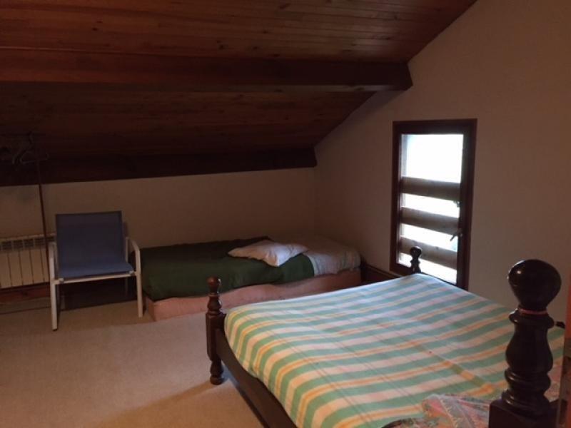 Sale house / villa Trensacq 365000€ - Picture 5