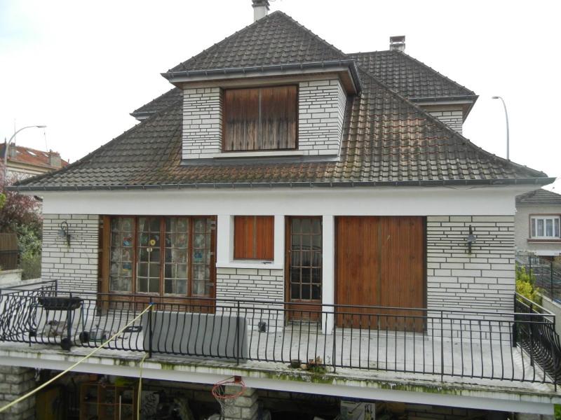 Sale house / villa Maisons alfort 980000€ - Picture 6