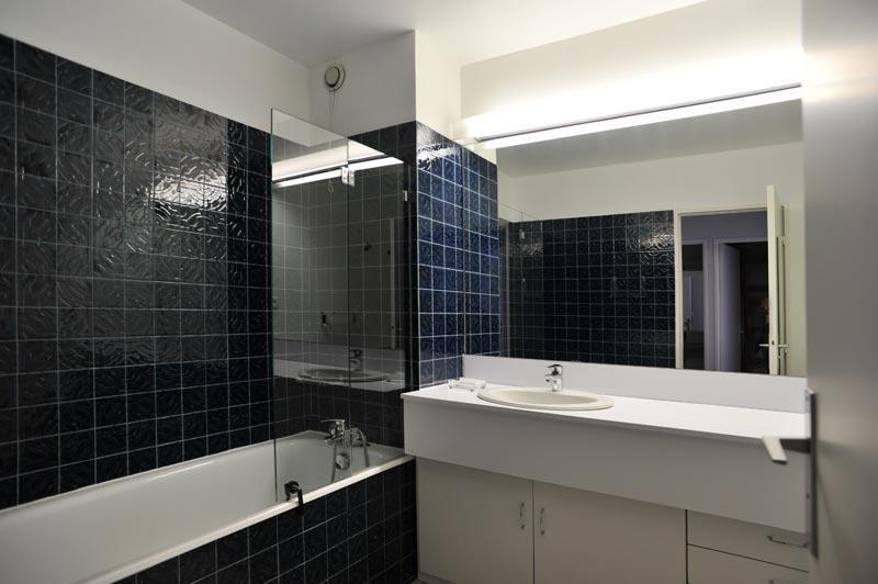 Venta  apartamento Toulouse 479000€ - Fotografía 5