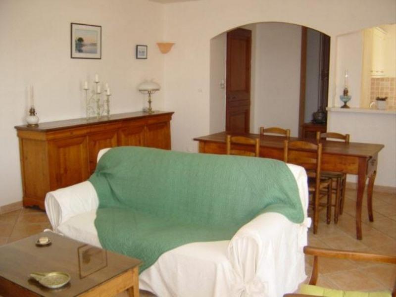 Sale house / villa Ste maxime 735000€ - Picture 10