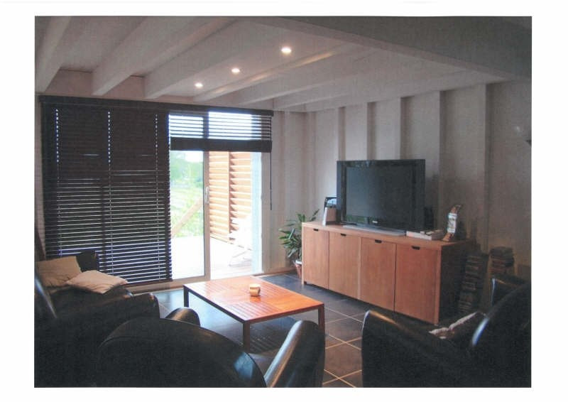 Sale house / villa Langon 222000€ - Picture 9