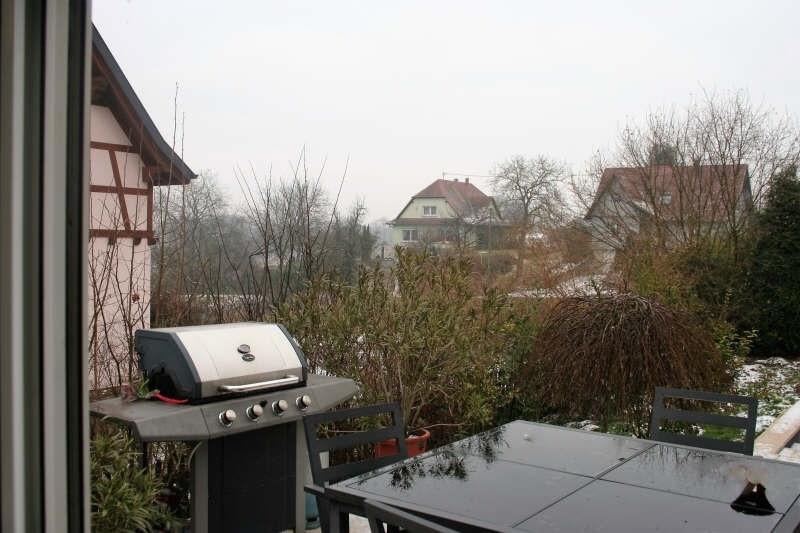 Deluxe sale house / villa Gougenheim 679000€ - Picture 2