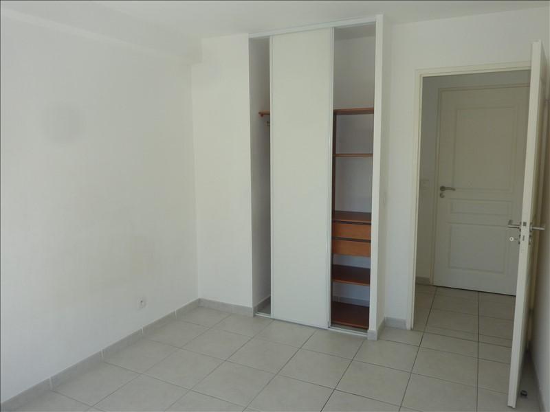 Rental apartment Marseille 8ème 980€ CC - Picture 5