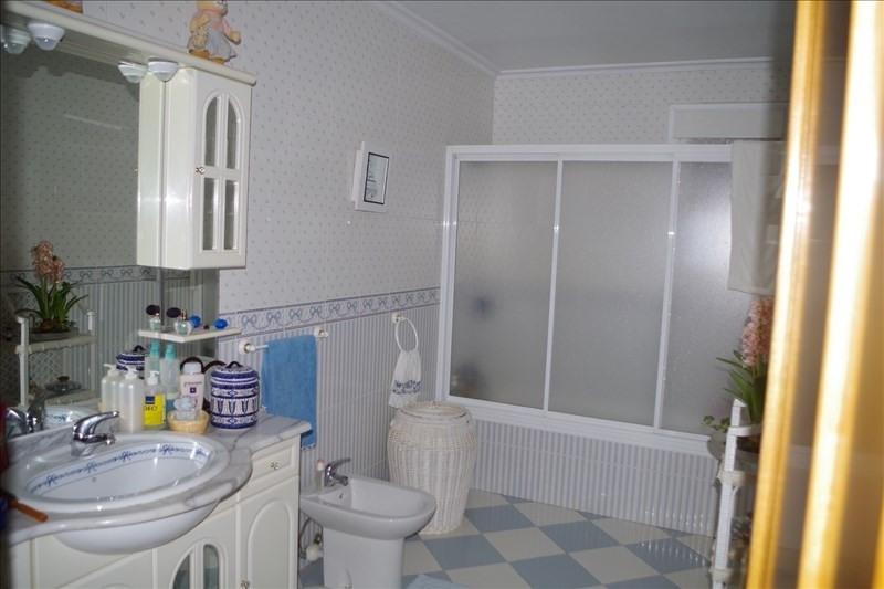 Vente maison / villa Hendaye 527000€ - Photo 7